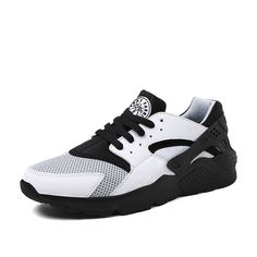 $44.35 (Buy here: https://alitems.com/g/1e8d114494ebda23ff8b16525dc3e8/?i=5&ulp=https%3A%2F%2Fwww.aliexpress.com%2Fitem%2FSpring-Autumn-Casual-Shoes-for-Men-2016-New-Classic-Breathable-Men-Air-Mesh-Shoes-Fashion-Men%2F32602382144.html ) Spring Autumn Casual Shoes for Men 2016 New Classic Breathable Men Air Mesh Men Shoes Fashion Men's Flat Shoes Zapatos Hombre for just $44.35