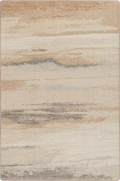 Milliken Mix and Mingle Cloud Break Rugs | Rugs Direct