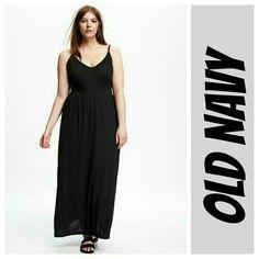 4x slit maxi dress
