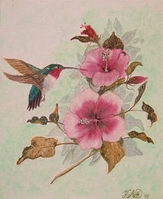 Google Image Result for http://www.paintingsilove.com/uploads/9/9560/humming-bird-on-flowers.jpg