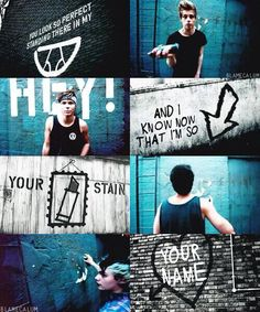 #shelookssoperfect #5sos