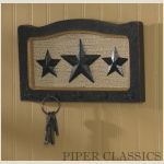 Piper Classics | Country Decor | Country Primitives