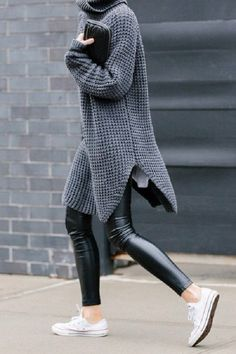 WINTER OUTFIT IDEAS - Ladies Fashionz