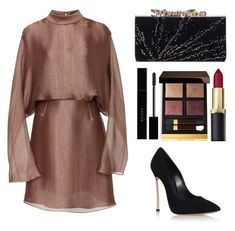 Designer Clothes, Shoes & Bags for Women Teen Fashion, Korean Fashion, Fashion Outfits, Womens Fashion, Casual Day Outfits, Cute Outfits, Ball Dresses, Elegant Dresses, Couture Fashion