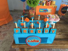 Dragon Ball Z, Birthday Candles, Dragons, Dragon Dall Z