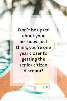 75 beautiful happy birthday images with quotes for friends and family, him and her, and funny birthday wishes. 50th Birthday Poems, Beautiful Birthday Wishes, Happy Birthday Quotes For Friends, Birthday Jokes, Birthday Wishes For Daughter, Birthday Box, Birthday Messages, Birthday Ideas, Birthday Images With Quotes