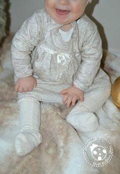 Mamasein - Down Syndrom - Welt Down Syndrom Tag - Besondere Kinder - Freebook - Käppchen Rockers - Mamahoch2 - eBook - Cut*ee - Nipnaps - Nähen - Babys & Kinder - Tunika - Kleid - Babykappe - Babymütze - Tauf-Kleid - Taufe - Glückpunkt.
