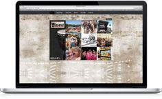 Africa, Polaroid Film, Website, Frame, Design, Decor, Picture Frame, Decoration, Frames