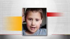 Authorities In Duncan Continue To Search For 8-Year-Old Boy - News9.com - Oklahoma City, OK - News, Weather, Video and Sports  