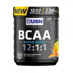 BCAA 12:1:1, USN, 336g-big Grenada, Container, Food, Big, Instagram, Granada, Meal, Essen, Hoods