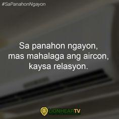 Bisaya Quotes, Patama Quotes, Crush Quotes, Love Quotes, Filipino Humor, Filipino Quotes, Pinoy Quotes, Tagalog Qoutes, Hugot Quotes