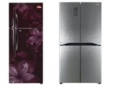 Top Deals and Offers by www.mr10q.com: Best Refrigerator to Buy in 2017: check Refrigerat...