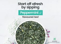 Peppermint tea is a delicious beverage. It has been used medicinally for centuries and is commonly recommended by alternative healers, herbalists, and others as a treatment for various ailments and as a general health tonic with diverse benefits for the body and mind.