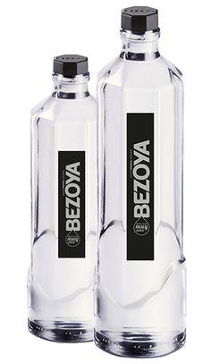 Water Packaging, Water Branding, Bottle Packaging, Bottle Mockup, Filtered Water Bottle, Best Water Bottle, Bottled Water, Plastic Bottle Design, Water Bottle Design