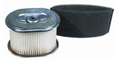 """Product review for Air Filter for Honda Pressure Washer Engines - 17210-ZE1-517. Air Filter for Honda Pressure Washer Engines – 17210-ZE1-517 Replaces Honda 17210-ZE1-505 Honda 17210-ZE1-507 Honda 17210-ZE1-517 Honda 17210-ZE1-822 Length: 4"""" Width: 2 7/8"""" Height: 2 3/4"""" Pre-filter included Honda code 2893881/5247408/7372444/7370968 Need parts for..."""