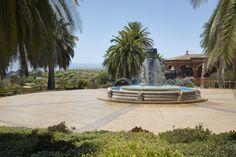 7292 Exotic Garden Dr, Cambria, CA 93428 | MLS #NotinMLS7292 | Zillow