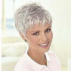 fine hair tips and tricks / fine hair tips . fine hair tips and tricks . fine hair tips easy hairstyles . fine hair tips products . fine hair tips tutorials . fine hair tips style Haircuts For Over 60, Over 60 Hairstyles, Haircuts For Fine Hair, Short Pixie Haircuts, Short Hairstyles For Women, Cool Hairstyles, Pixie Hairstyles, Bouffant Hairstyles, Brunette Hairstyles