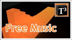 Free music for vlogs, tutorials, unboxings, . Free Music For Videos, Music For You, Music Videos, Creative Commons Music, Royalty Free Music, Tutorials, Songs, Wizards, Teaching