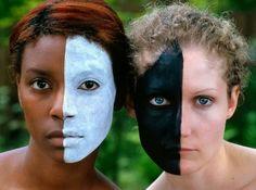 słowianie, rasizm, rodzimowierstwo