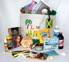 89 Best Jamaica Wedding Favors Welcome Bags Gift