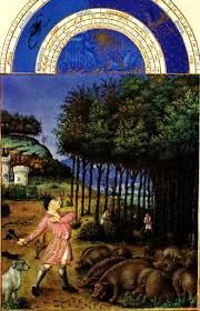 Image result for the book of hours