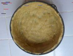 Celebration Turkey Pie Celebration Turkey Pie | Chez Le Rêve Français
