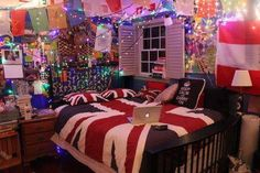 Why doesn't my room look like this?