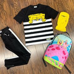 Dope Outfits For Guys, Cute Outfits For School, Stylish Mens Outfits, Boy Outfits, Tomboy Fashion, Streetwear Fashion, Sneakers Fashion, Camry Se, Champion Shoes