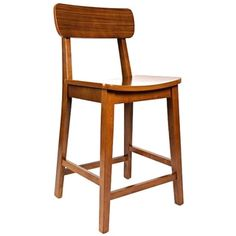 Shop for 24-inch Hagen Counter Stool. Get free shipping at Overstock.com - Your Online Furniture Outlet Store! Get 5% in rewards with Club O! - 18108846