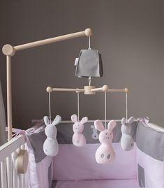 Kolekcje   Emi - NOWOŚĆ   łóżeczka, meble, pościel dla dzieci, dziecięca - Sprawdź ofertę   Muzpony.pl