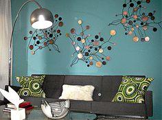 modern-living-room.jpg 425×316 pixels