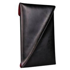 Gary & Ghost Housse en cuir pour iPad mini,ipad mini 2 et Samsung NOTE 8.0 (Noir) D-Park,http://www.amazon.fr/dp/B00IAEYYFA/ref=cm_sw_r_pi_dp_k1fHtb0H5M0994A8