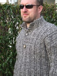 """Ravelry: Ribbed Sweaters (""""Chilli Pepper"""") pattern by Sirdar Spinning Ltd."""