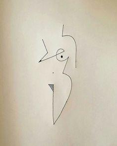 "1,252 Likes, 10 Comments - Ferocious & Delicious (@daphne.csenger2) on Instagram: ""Blanca Miró Skoudy#art #arte #plasticart #eroticart #femalenude #femme #female #muse #boudoir…"""