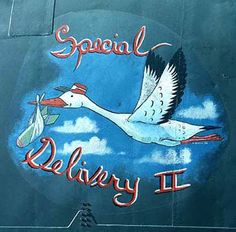 Awesome Examples of Military Nose Art - Aviation Humor Aviation Humor, Aviation Art, Nose Art, Pin Up, License Plate Art, Aircraft Painting, Airplane Art, Vintage Airplanes, Military Art