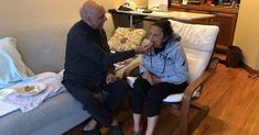 When Dementia Meets the Coronavirus Crisis