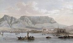 Thomas William Bowler (1812-1869)
