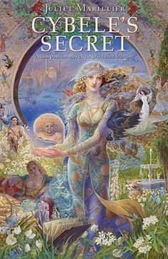 Cybele's Secret NZ$17.02