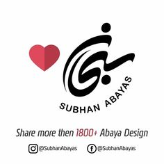 SUBHAN ABAYAS share it more then 1800 Abayas Designs. Follow   @SubhanAbayas @SubhanAbayas @SubhanAbayas  #SubhanAbayas #abaya #beauty #muslim #fashion #muslimfashion #picoftheday #happy #girl #blog #love #pic #lookoftheday #hijab #instagood #ootd #uae #womensfashion #style #beautiful #selfie #followme  Dubai Top Abayas Designs Feeds. #dubai #mydubai #fashionista #burjkhalifa #dubaifashion #دبي  Like Comment &  Repost Tag friends in the comment.