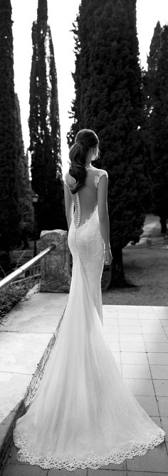 An iconic and timeless #BERTA