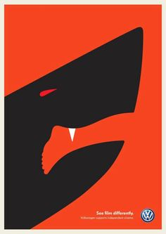 These brilliant and awesome negative space illustrations have been created by Noma Bar who is a graphic designer born in Israel. Noma Bar, Francisco Brennand, Design Illustrations, Negative Space Art, Space Artwork, Bar Image, 2 Logo, Illusion Art, Art Director