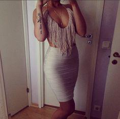 women | woman | fashion | clothing | dress | outfit | skirt