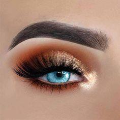 Pudaier Eyes Brighten Powder Nude Eye Shadow Kits Waterproof Smoky Eye Shimmer Matte Eyeshadow Palette Green Gold Blue New 2019 Skillful Manufacture Beauty Essentials