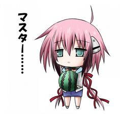 Tags: Fanart, Sora no Otoshimono, Pixiv, Ikaros