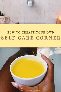 how to create a space just for you to relax Take Care Of Me, Take Care Of Yourself, Self Care, Create Your Own, Relax, Just For You, Interior Design, Space, Ethnic Recipes