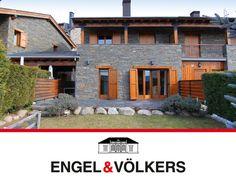 Casa pareada con jardín privado en Llívia, Cerdanya ! http://www.engelvoelkers.com/es/cerdanya/llivia/ll%C3%ADvia/casa-con-jardiacuten-en-lliacutevia-w-021g7w-3426908.1084351_exp/?startIndex=43&businessArea=&q=&facets=bsnssr%3Aresidential%3Bcntry%3Aspain%3Brgn%3Acerdanya%3Btyp%3Abuy%3B&pageSize=10&language=es&elang=es