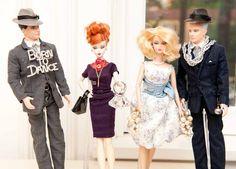 dolls, the coveteur, kiernan shipka