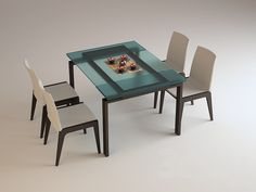 Dining Group of Calligaris
