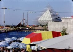 Expo 1967 World's Fair HD - Home movies in Montreal Expo 67, Montreal Canada, World Photo, Home Movies, World's Fair, The Incredibles, April 27, History, City