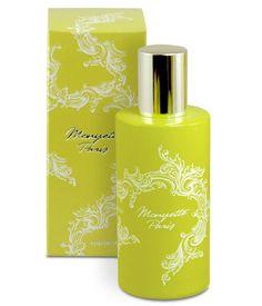 Monyette Paris Eau de Parfum